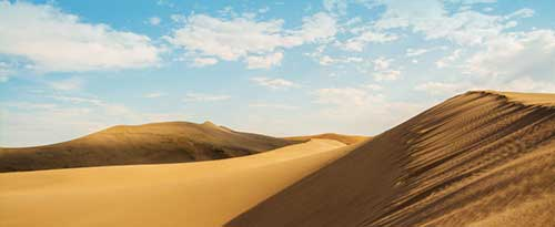 Bruneau Sand Dunes State Park, Mountain Home, Idaho